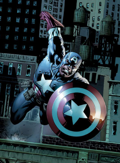 DEC062304_hi_CAPTAIN_AMERICA