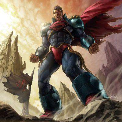 superman-prime_400