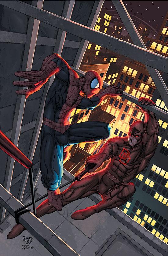 Spiderman 2 Game Level Skip