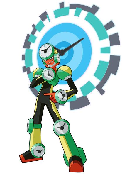 450px-ClockMan