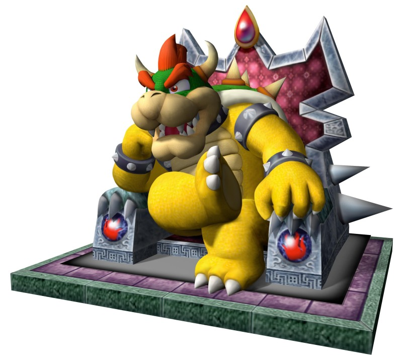 mparty4_bowser