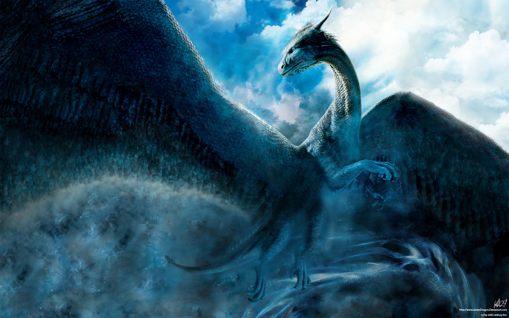 http://dreager1.files.wordpress.com/2010/06/saphira_reloaded_by_jamesdragon.jpg