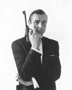 sean-connery-james-bond-photograph-c121509751