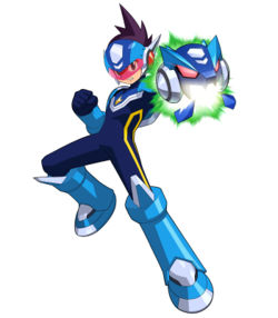 megaman_star_force