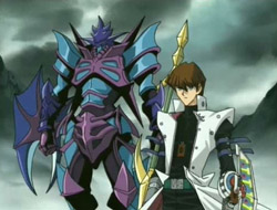 Kaiba_and_Kaiser_Sea_Horse