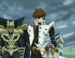 Kaiba_and_Lord_of_Dragons