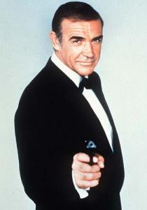 Sean-Connery-as-James-Bond-6357974