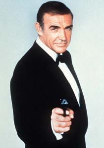 Sean-Connery-as-James-Bond-6357974