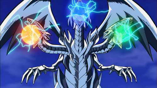 blue eyes white dragon. Blue Eyes White Dragon is one