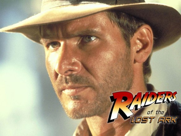all-4-indiana-jones-movies-d997a
