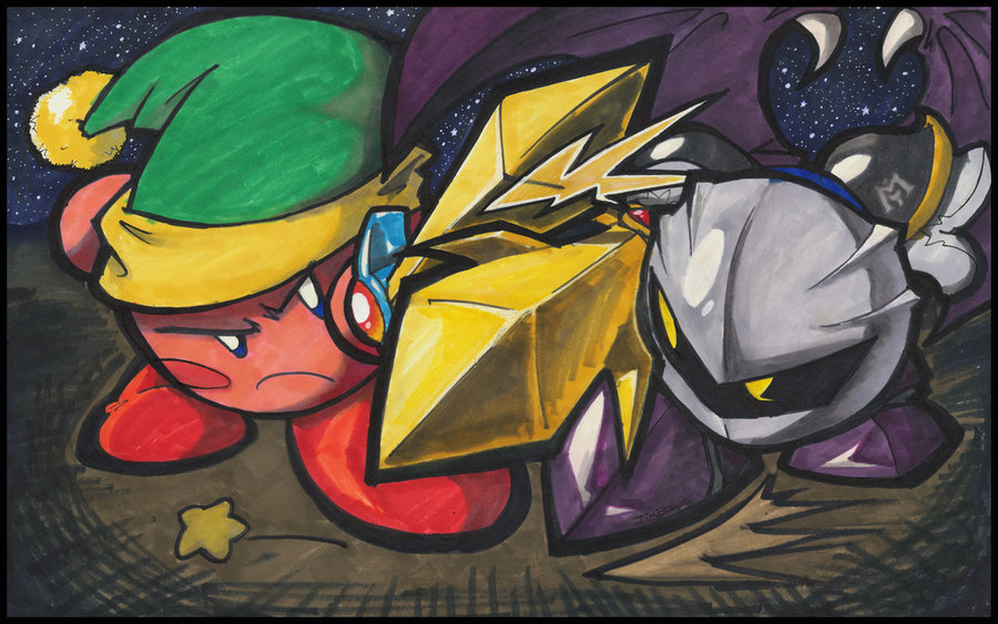 http://dreager1.files.wordpress.com/2011/03/kirby_vs_meta_knight_by_arczero.jpg