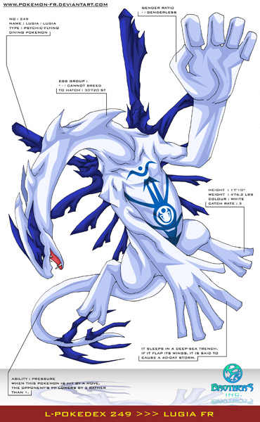 pokedex_249_lugia_fr_by_pokemon_fr_display