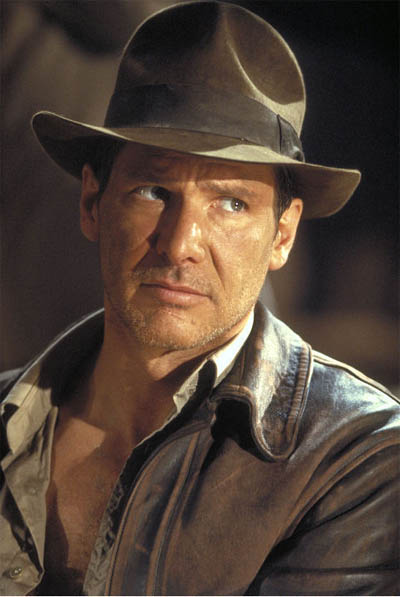 Real_Indiana_Jones