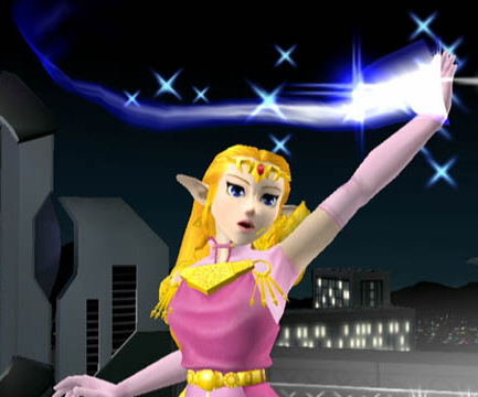zelda-magic-super-smash-bros-melee-screenshot-big