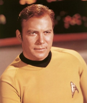 Captainkirk(1)