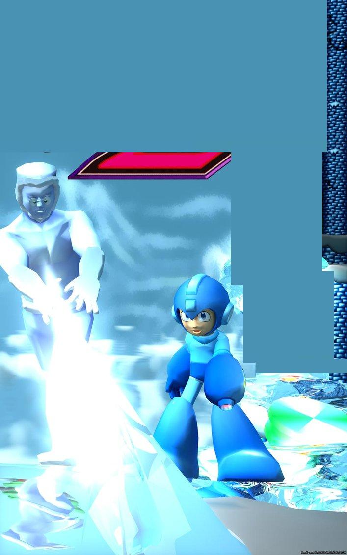 how to take gnc mega man