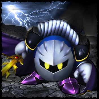 Meta_Knight_Fun_by_dayven
