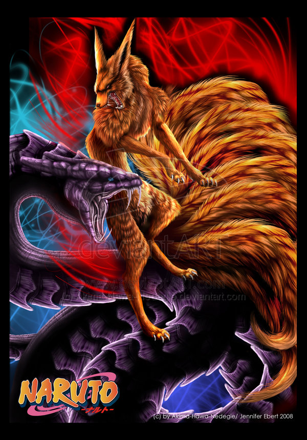 Akane the ninetales akane the fox on deviantart