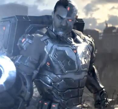 cyborg-dc.jpg