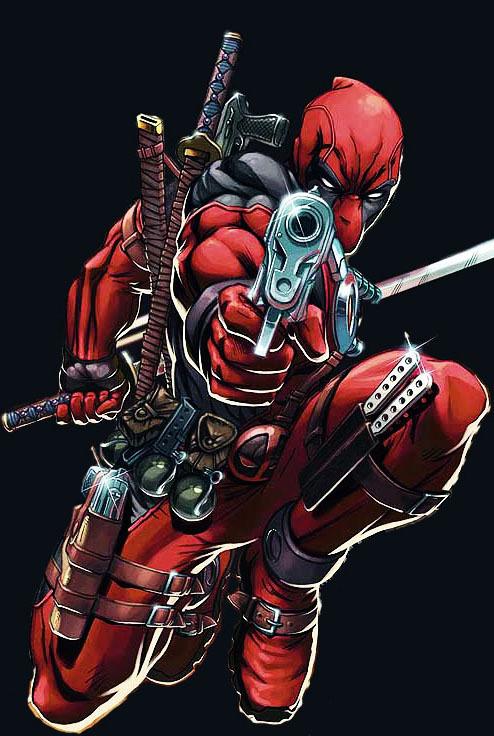 Deadpool-deadpool-10618620-494-736