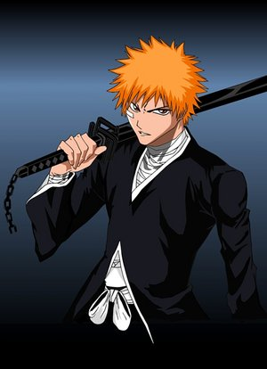 ichigo___bleach_by_climaxtogether