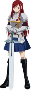 200px-Erza_Anime_S2