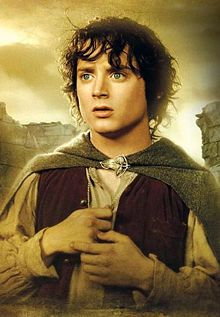 elijah_as_frodo