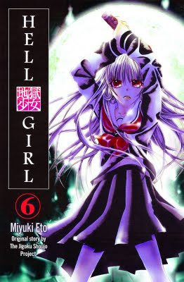 http://dreager1.files.wordpress.com/2011/06/manga_hell_girl_gn_vol_06.jpg