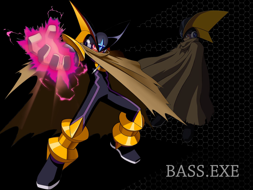 bass_exe_wallpaper_by_mikigirl181.jpg
