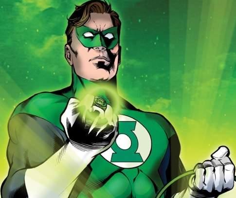 Green-Lantern-Fan-Made--Movie-Poster