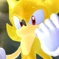 Sonic vs Mothra