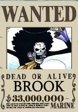 one_piece_brook