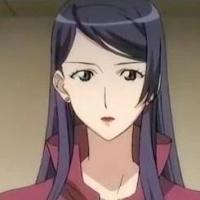 Reina Soho vs Hiei