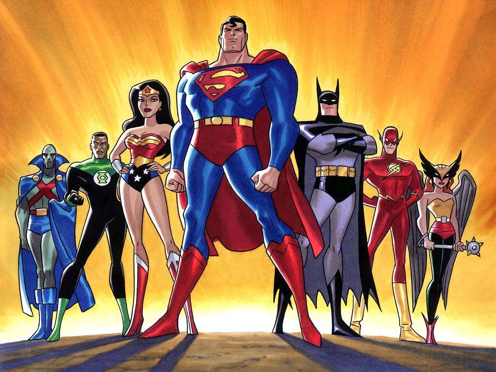 Henry Batman Wonder Woman Star Super Hero DC Thomas The Train Minis Friends Edition 8-Pack /& 2018 Blind Bag Character Bundle Booster Gold TT Dash Black Lightning James as Superman Saphire