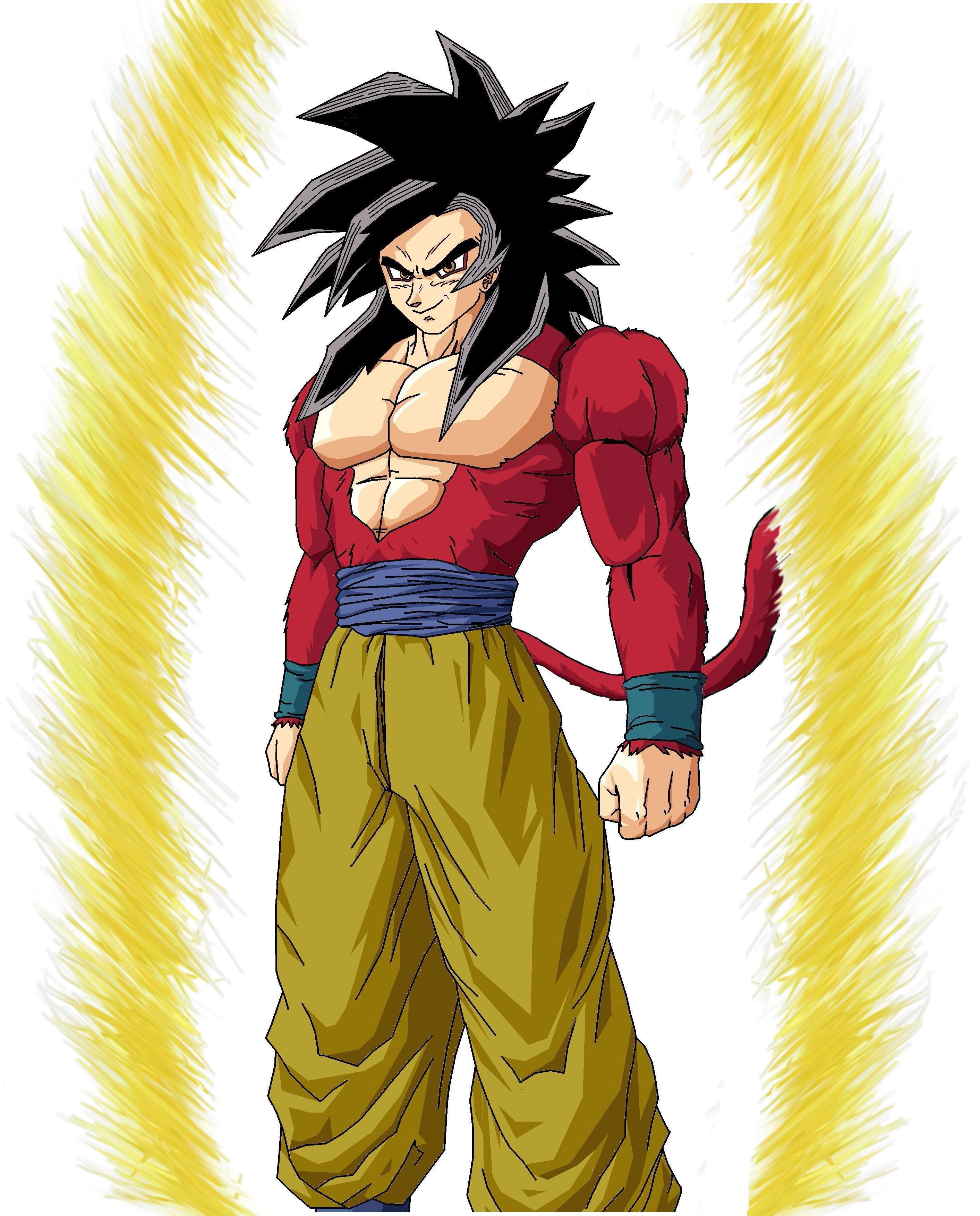 Goku Vs Garlic Jr Dreager1 Com By goku jr., you mean goten? dreager1 com