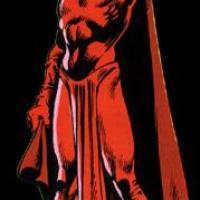Surtur vs Mephisto