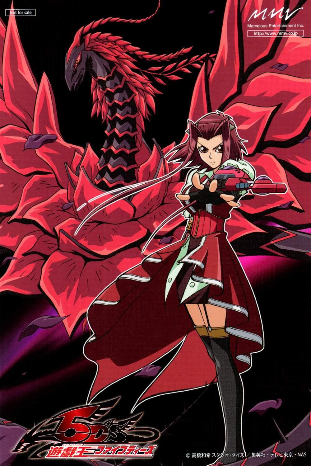 A Bruxa da Rosa Negra Afhjtgkknh