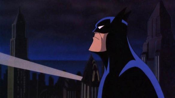 Batman-Top-10