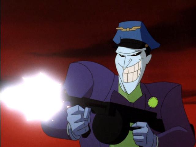 Joker_Gun