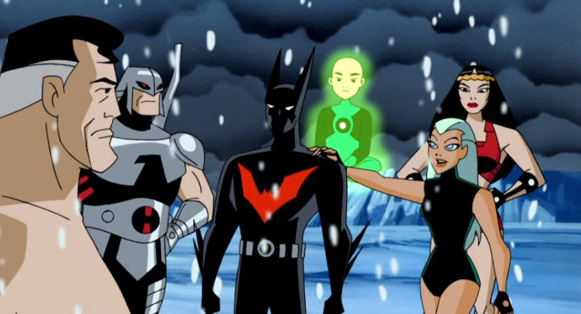 justice_league_unlimited_batman_beyond
