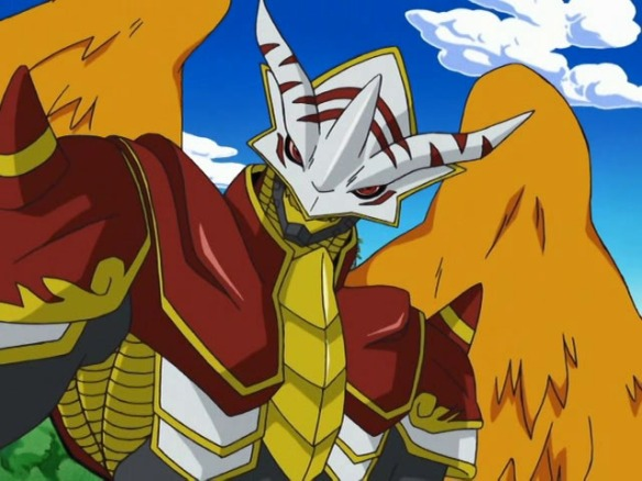 List_of_Digimon_Frontier_episodes_11
