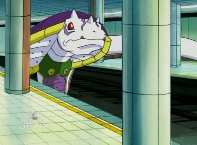 List_of_Digimon_Tamers_episodes_15
