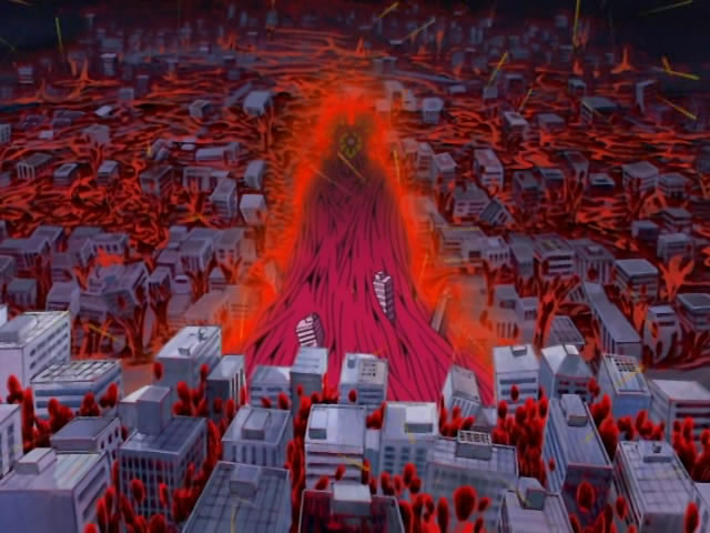 List_of_Digimon_Tamers_episodes_49