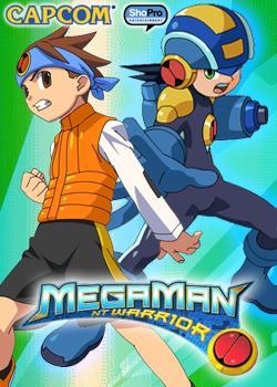 Megaman-NT-Warrior-Episode-25-English-Dubbed