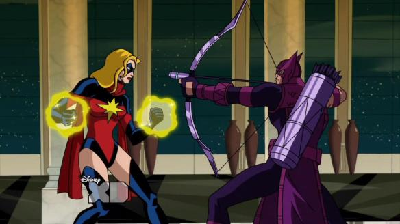 The-Avengers-Earth-s-Mightiest-Heroes-Season-2-Episode-7-Who-Do-You-Trust-