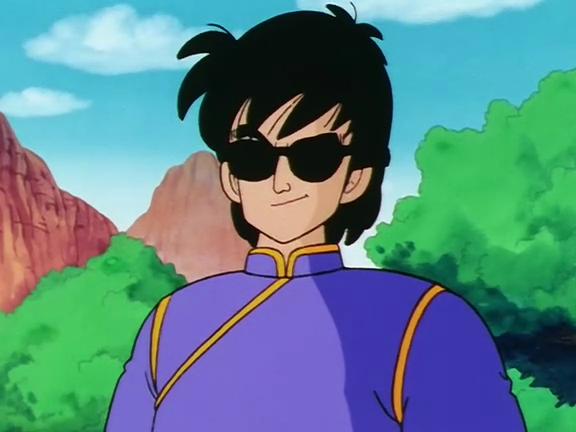 Goku vs maestro mutaito latino dating 9