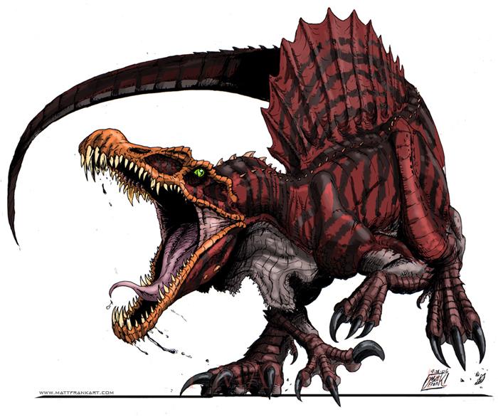 raging_spinosaurus_by_kaijusamurai.jpg