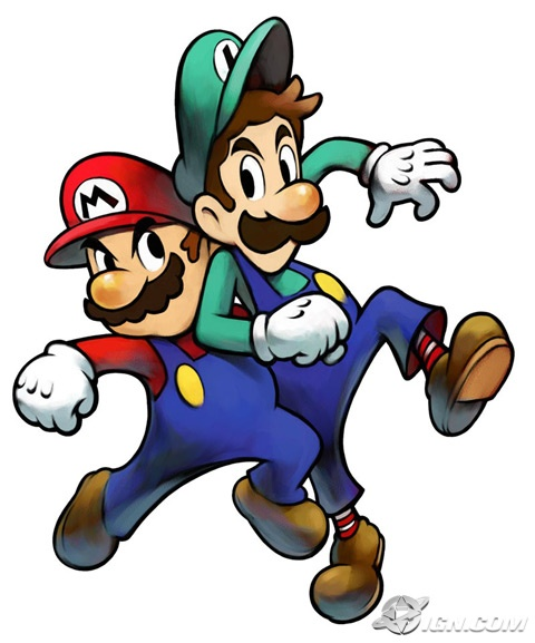 dating the enemy mario fanfiction