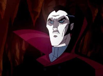 Dracula_(Batman)