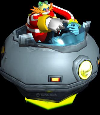 Eggman_heroes